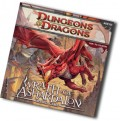 Dungeons & Dragons Review: Wrath of Ashardalon Board Game