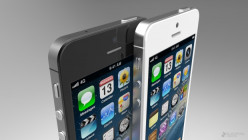 Insider Info: The New Apple iPhone 5