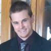 thegradstudentway profile image