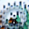 Drunk Logic vs. Sober Logic: An Examination