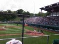 The Little League World Series:Tips For Your Trip to Williamsport