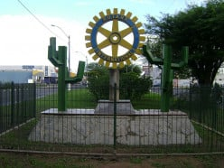 Rotary Club - What is it?