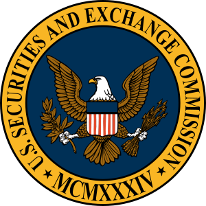 SEC shuts down ZeekRewards as $600 million Ponzi scheme.