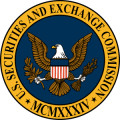 ZeekRewards, Zeek Rewards, Paul Burks shut by SEC as $600 Million Ponzi Scheme, What happened, what should you do now?
