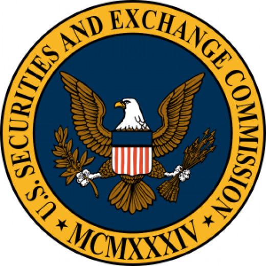 SEC shuts down ZeekRewards as $600 million Ponzi scheme.
