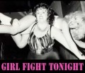 What Guy Doesn't Love a Good Girlfight? (especially one with Rowdy Ronda Rousey)