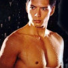 Hung Duy profile image
