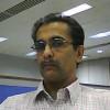 rajanjoshee profile image