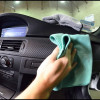 Best Methods to Keep Your Car Interior Clean and Hygienic