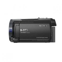 Sony HDR-CX760V