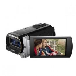 Sony-HDR-TD20V