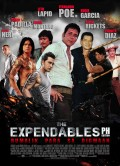 The Expendables 2: Philippines Edition