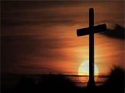 Missing Christ