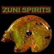 Zuni Spirits profile image