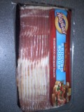 Pack of bacon