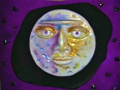 Lover Moon