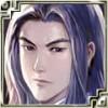 gnlaser2006 profile image