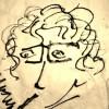 Miki Korhonen profile image