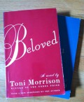 "Toni Morrison's ""Beloved"" and the African American Literary Canon"
