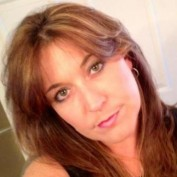 rebekah76 profile image