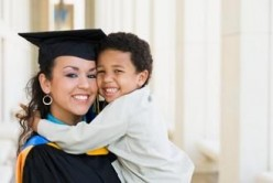 Top Single Mother Scholarships