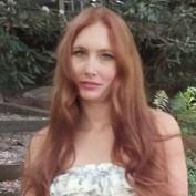 emmy1980 profile image