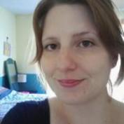 Risa Stewart profile image