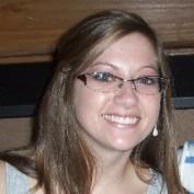 KCap profile image