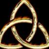 julz77 profile image