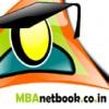 mbanetbook profile image