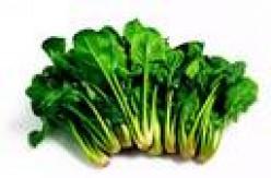 Spanakopita Recipe - Greek Spinach Pie