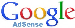 How to Sign Up for and Use Google AdSense