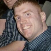 nanderson500 profile image