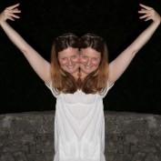 Letitialicious profile image
