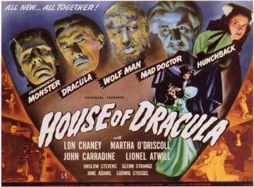 House of Dracula (1945) 7061572_f520