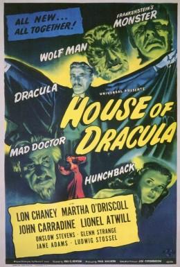 House of Dracula (1945) 7061647_f260