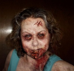 Zombie Bath Salts Drug Latest News With Regular Updates