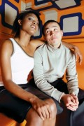 "4 True-Life Stories of Interracial Dating ""Don'ts"" [part 1]"