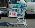 How To Be a Courteous Shopper