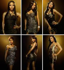 Love and Hip Hop Atlanta Reviews