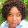 elisayeboah profile image