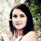 Shushanik profile image