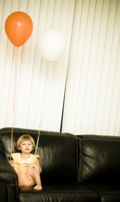 Best Birthday and Christmas Gift Ideas for a Two Year Old Girl