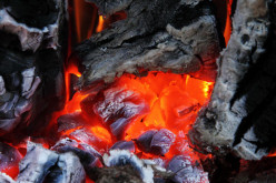Shishapedia - Avoiding Shisha Fires and Putting out Shisha Fires Safely