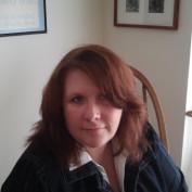 Glenda Franklin profile image