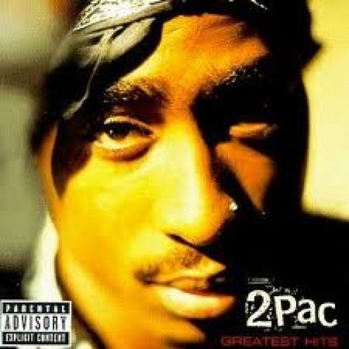 Tupac was one of the best rap artist in history. He was shot and killed in Las Vegas, Nevada after leaving a Mike Tyson bout at a Casino.