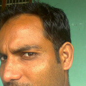 Rschauhan profile image