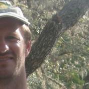 Bert Holopaw profile image