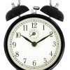 Annoying Alarm Clocks for Those That Can't Wake Up