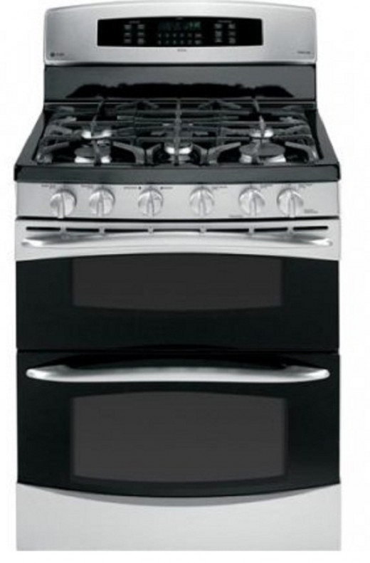 Conventional Oven - Image Credit: Amazon.Com